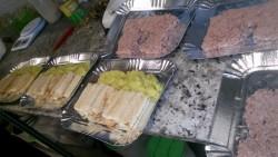 Food Sukahs