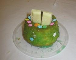 Cupcake Har sinai