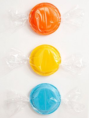 Candy Mishloach manot
