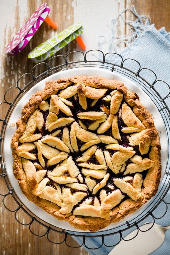 Hamantach pie