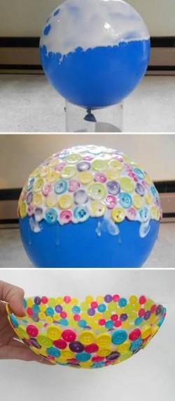 Bottons bowl