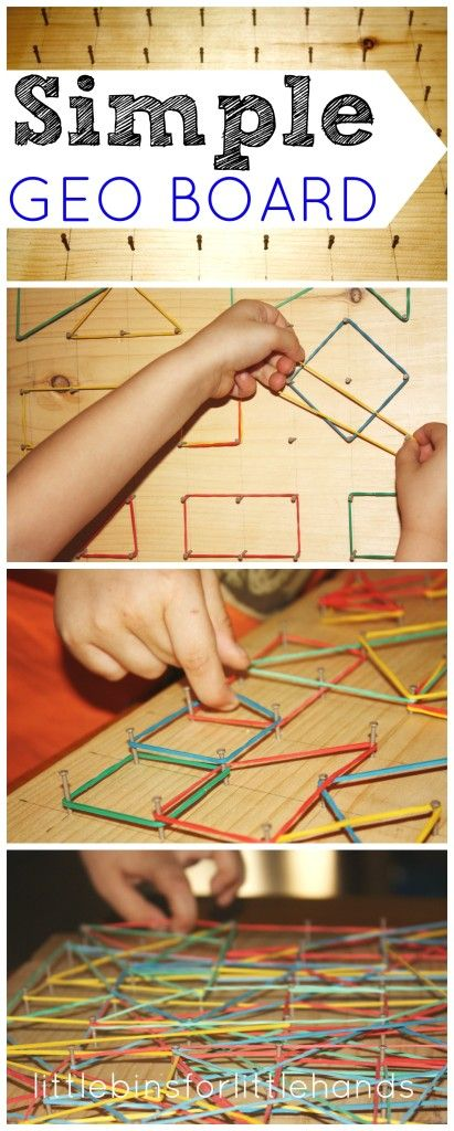 Form alef bet letters with elastic