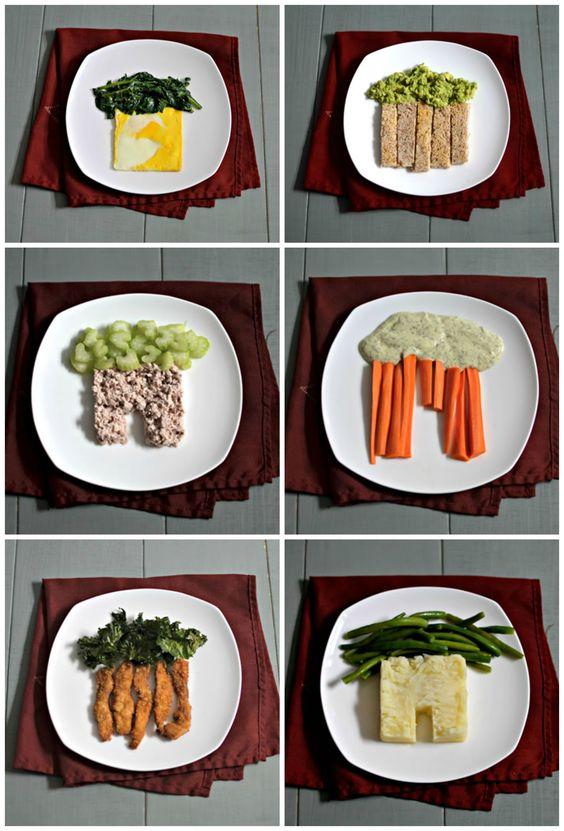Edible sukkos