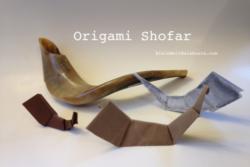 https://biblebeltbalabusta.com/2014/09/10/origami-shofar/