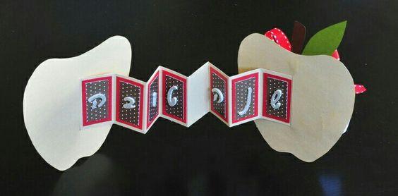 shanah tova card